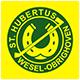 RSV St. Hubertus Wesel Obrighoven